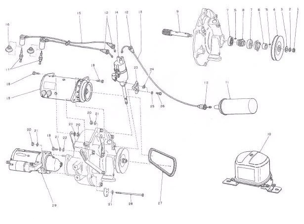 Odes Utv Wiring Diagram | Wiring Schematic Diagram - 185 ... Odes Atv Wiring Diagram on