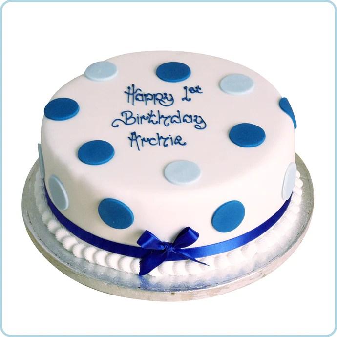 Birthday Cakes Tagged Mens Birthday Cake The Cake Shop