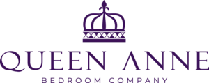 queen anne pillow company royal