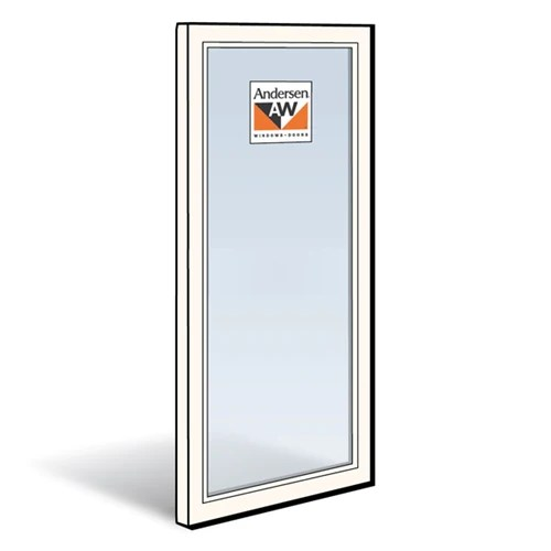 ps12 perma shield gliding stationary patio door panel windowparts com