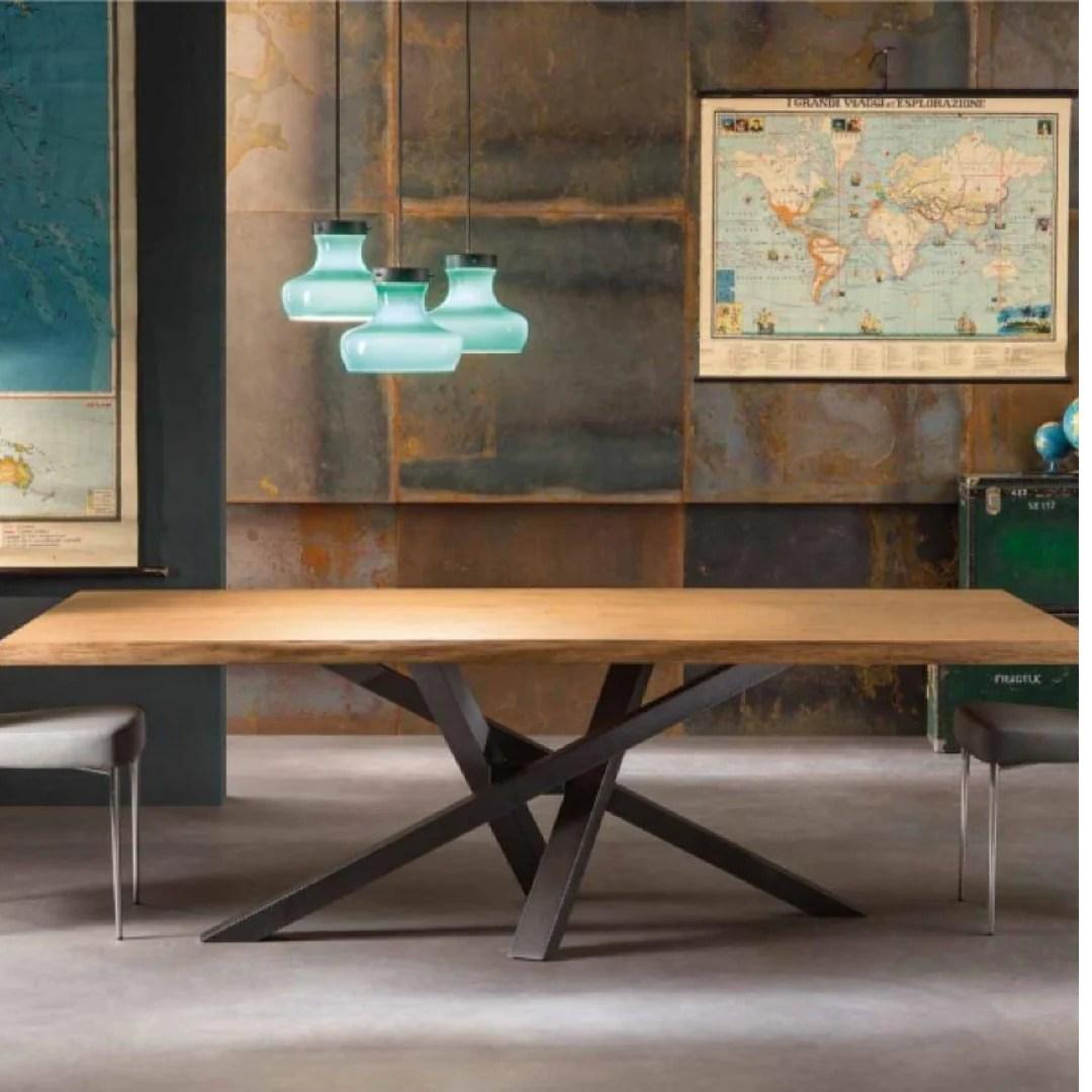 royaume des chaises e tables