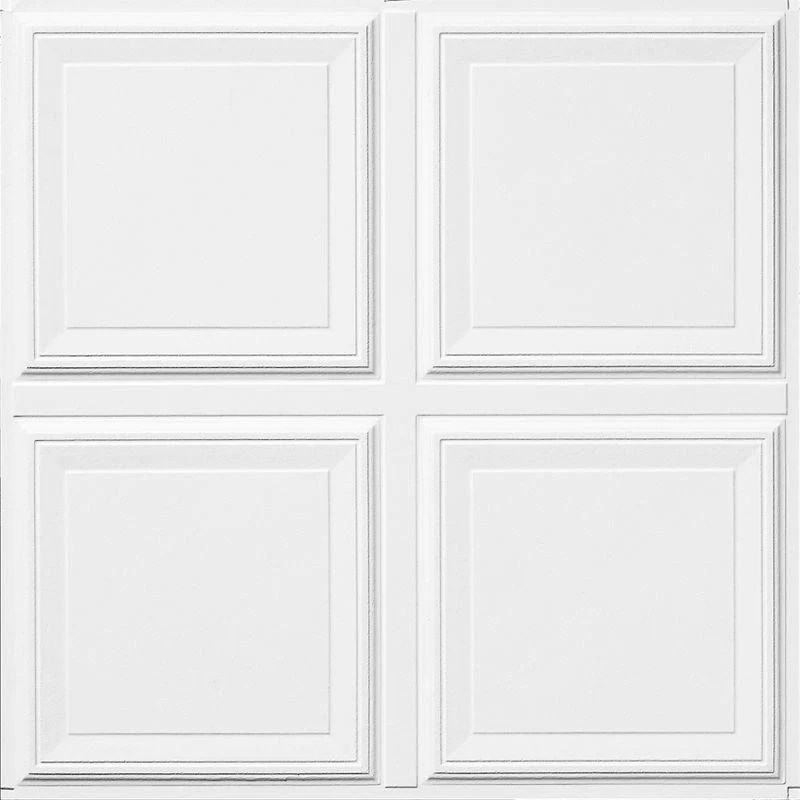 Ftcase 3 See Lower Price in Cart. Buy Ledges Ceiling Tiles 1205 8011 8013 Kanopi By Armstrong Ceilings