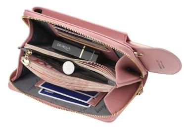 pikkulaukku olkalaukku puhelinkotelo lompakko