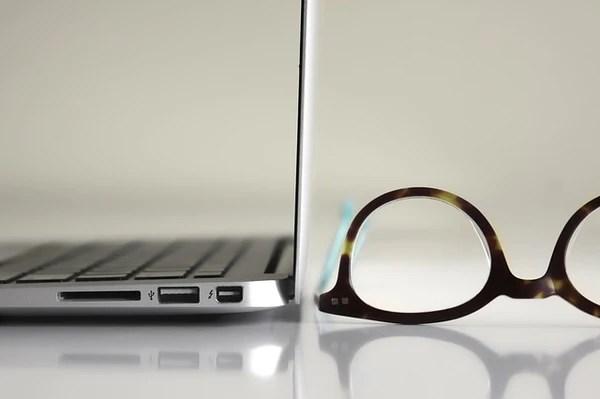 13-inch MacBook Air