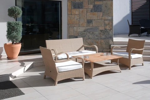 https outbacklivings com blogs news easy guide to outdoor furniture care