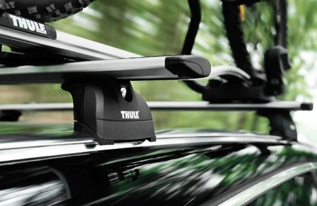 buying a roof rack what do you need to