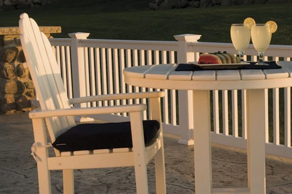 Furniture Outdoor Wicker Clearance Patio