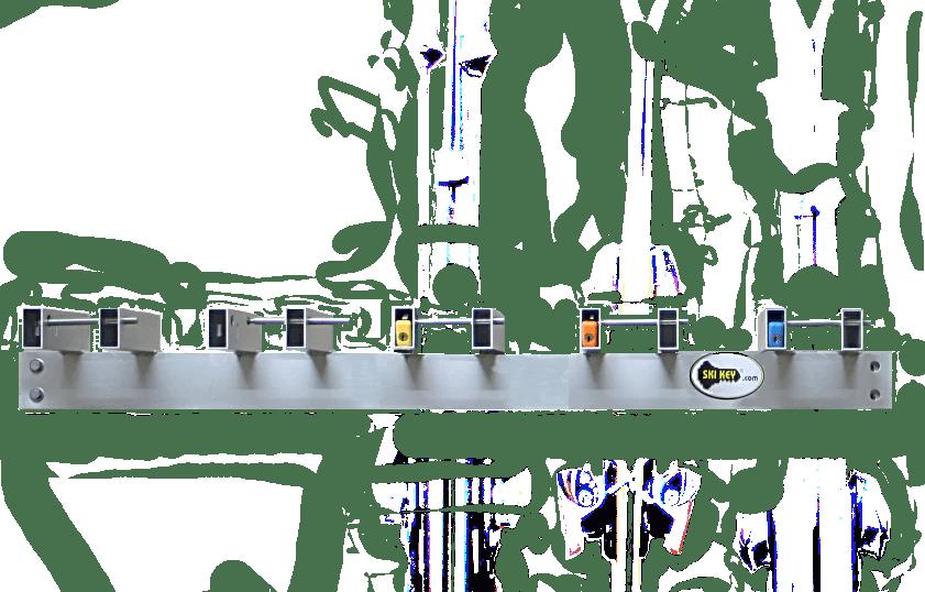 ski key usa
