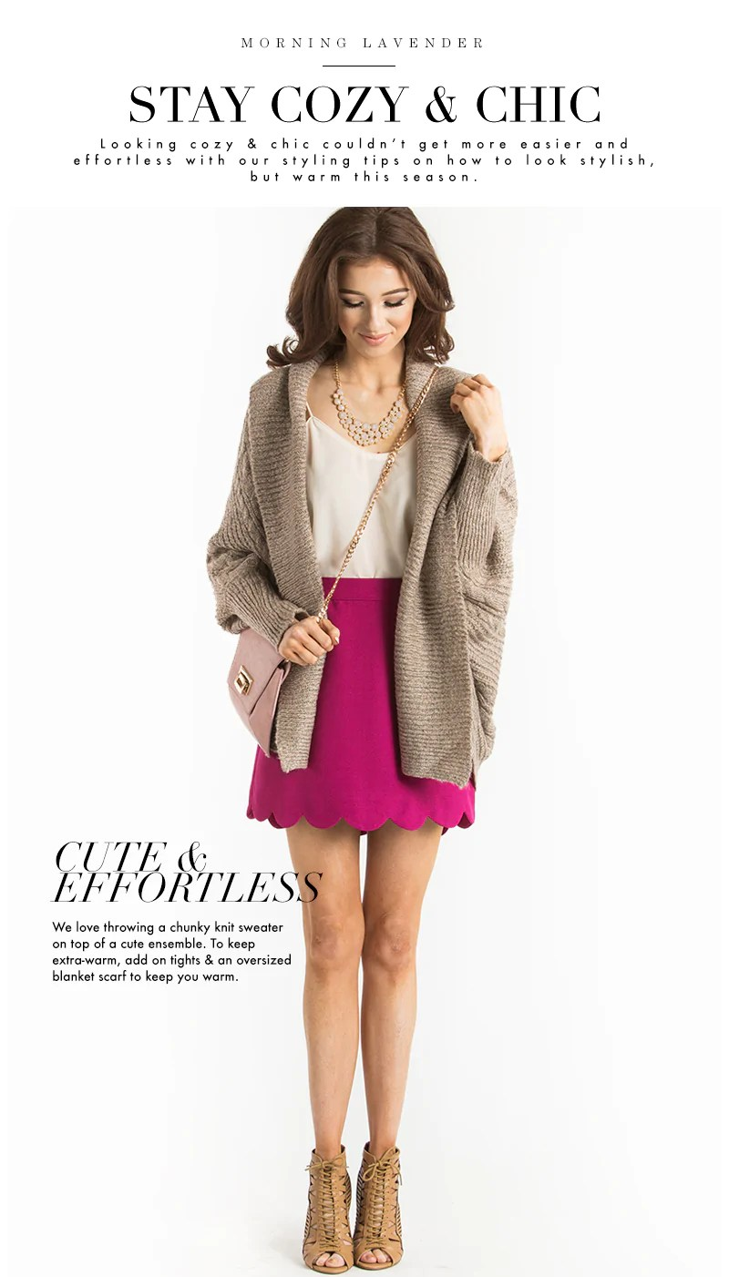 winter fashion, capes for women, cute jackets for women, sleeveless coat for women