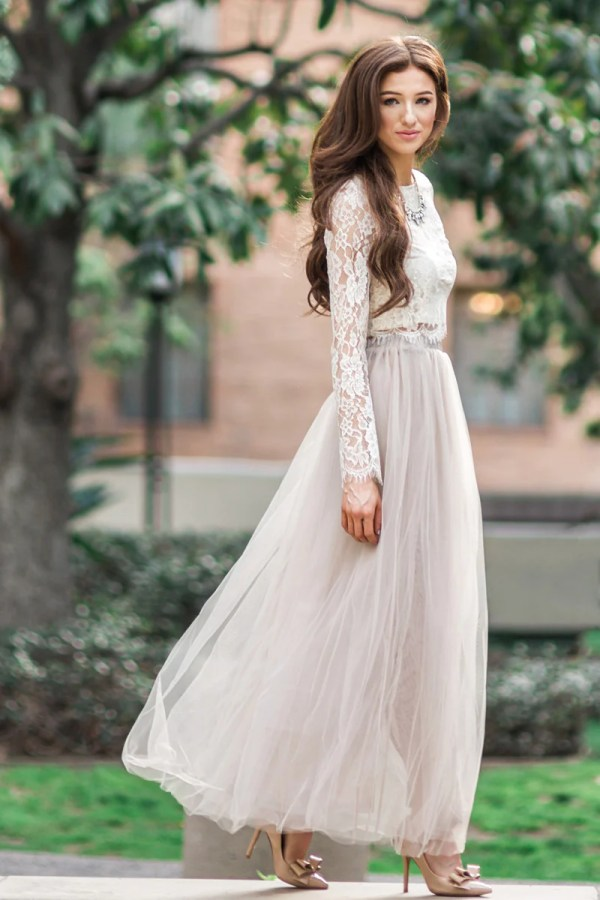Dressy Casual Wedding.What To Wear To A Wedding Cute Fashionable Clothes For Women