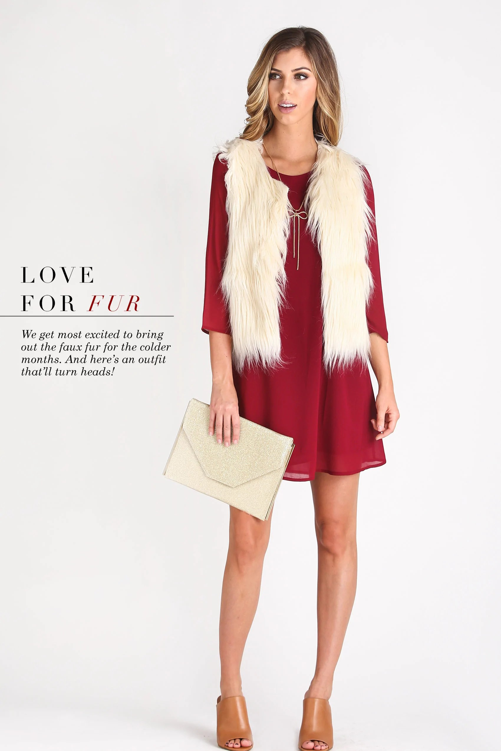 fall fashion, capsule collection, fall capsule, fall outfit ideas, morning lavender fall clothes