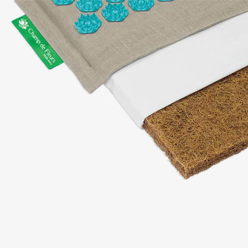 https www bioloka fr products tapis champ de fleurs