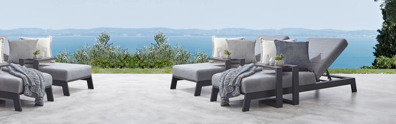 the patio stop exclusive outdoor