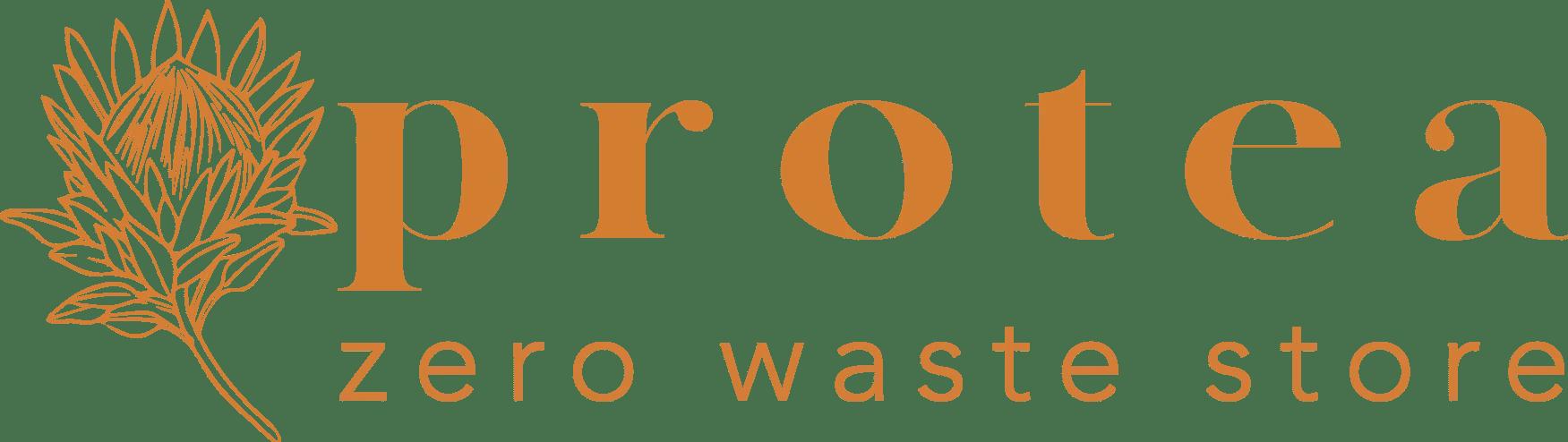 Protea Zero Waste