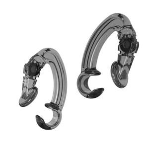Ear Hooks