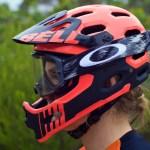 Off Road Bicycle Helmet Off 52 Www Abrafiltros Org Br