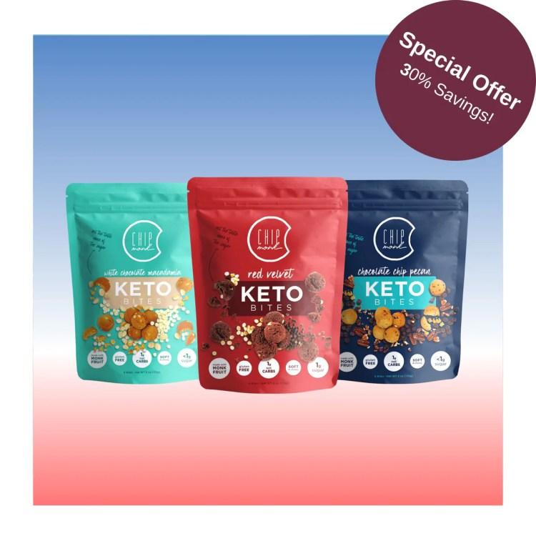 https://i2.wp.com/cdn.shopify.com/s/files/1/0441/5039/0943/products/red-white-blue-bundle-chipmonk-baking-988124_x1200.jpg?w=750&ssl=1