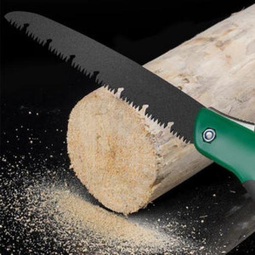 2020 New multipurpose folding saw
