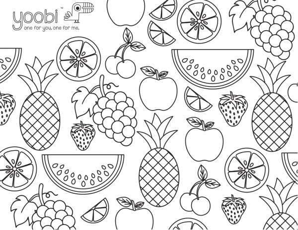 coloring pages # 38