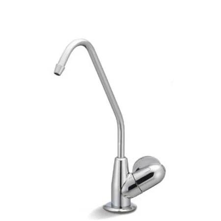 tomlinson vs603 value series air gap and non air gap faucet