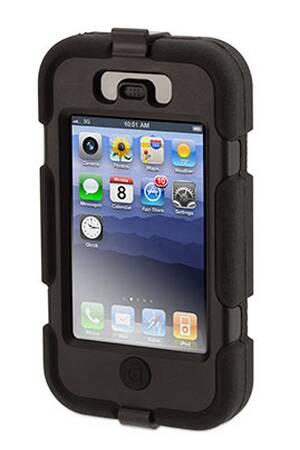 coque iphone 11 coque samsung s8 coque huawei p30 roccoscope fr