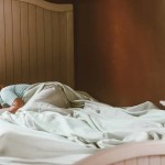 When Is The Right Time To Transition To A Toddler Bed