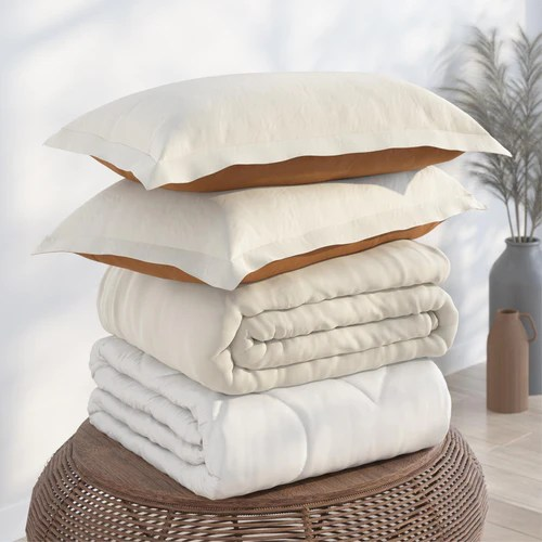 cooling softcell chill pillow purecare