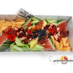 The Best Caterers For Brisbane North Penelope S Pantry