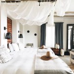 5 Stylish Ways To Repurpose Your Old Drapes
