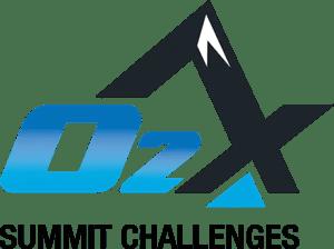 O2X Summit Challenges
