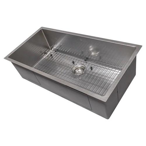 farmhouse sink solutions shop online