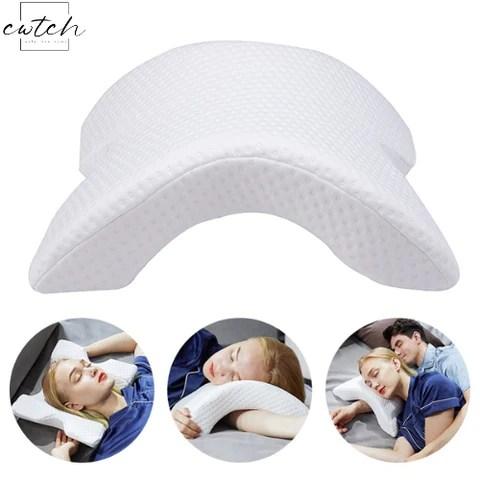 snuggle pillow buddly