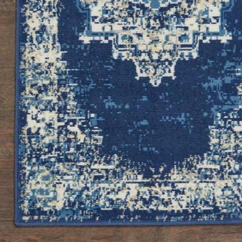 comment nettoyer un tapis vintage