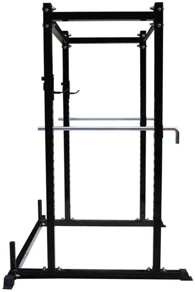 titan fitness short power rack t 2