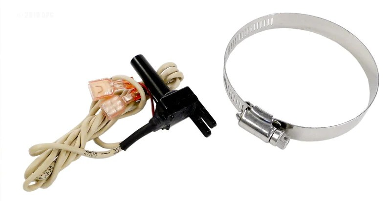 Hayward Replacement Temperature Sensor