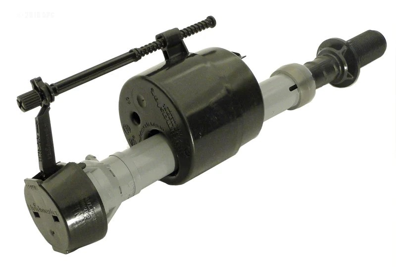 Pentair Replacement Fluid Master Valve