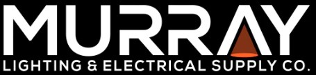 murray lighting electrical supply co