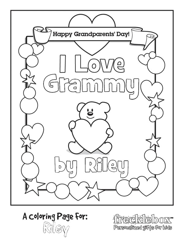 a coloring pages # 22