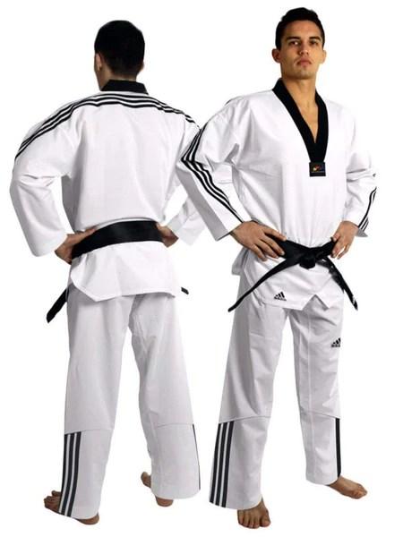 Shoes Nike Taekwondo