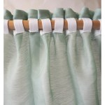 Hemp Sheer Linen Curtains Hemp Gallery Australia Pty Ltd