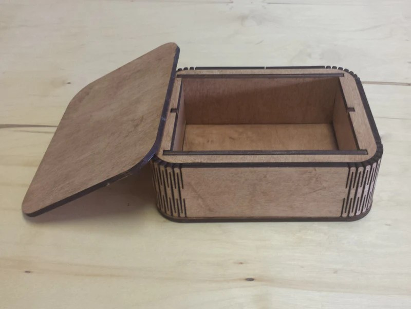 Router Products Wood Made Cnc