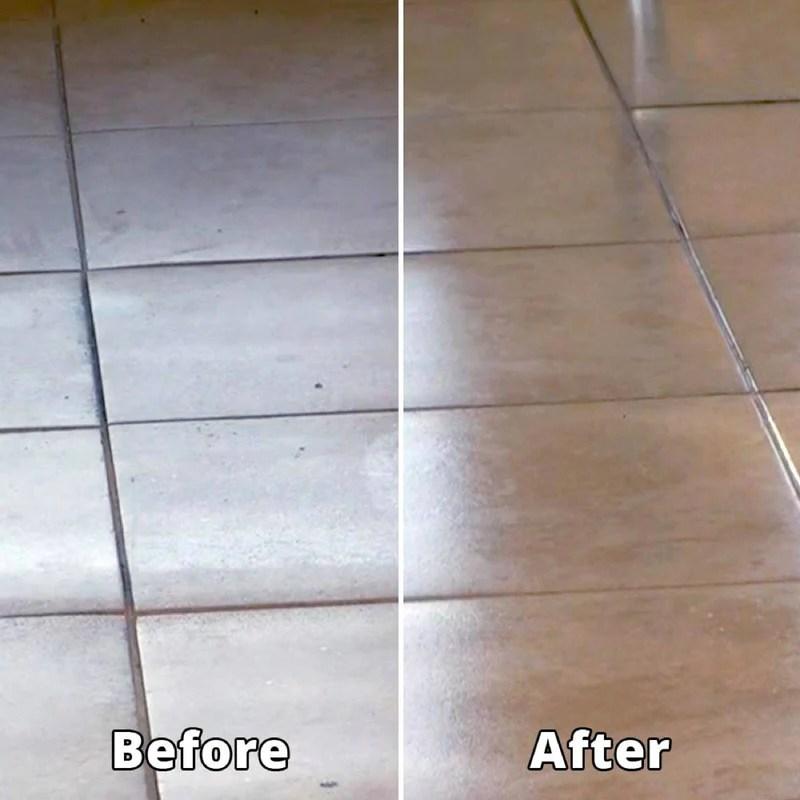 rejuvenate all floor restorer 16 oz