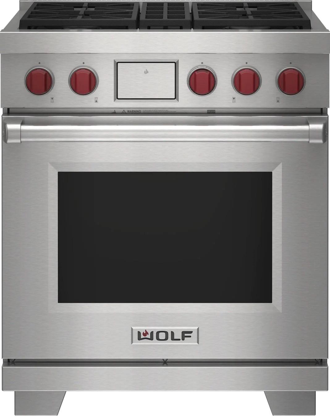 coast appliances
