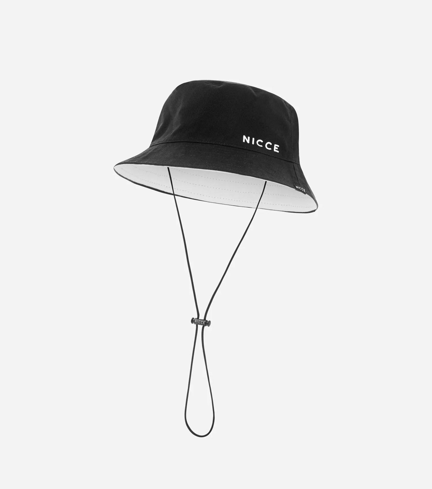 NICCE BUCKET HAT