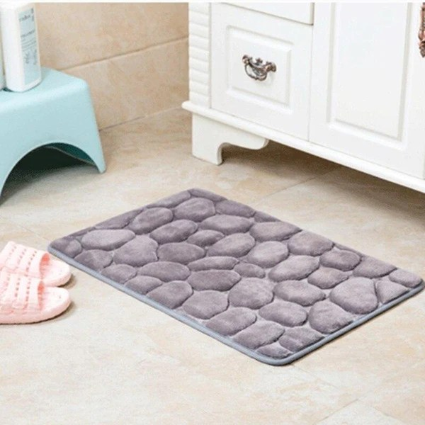 tapis de bain trouvez votre tapis de bain