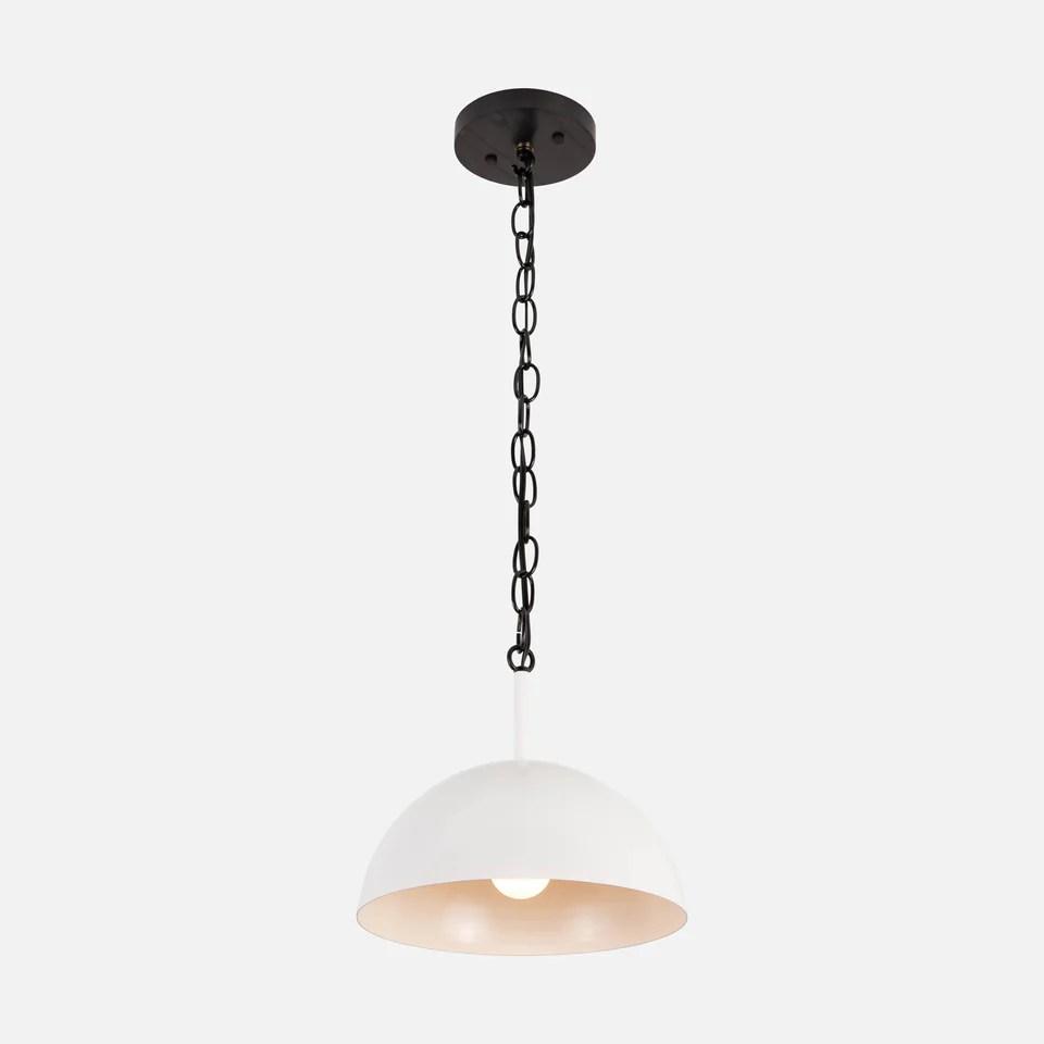 pendants worley s lighting