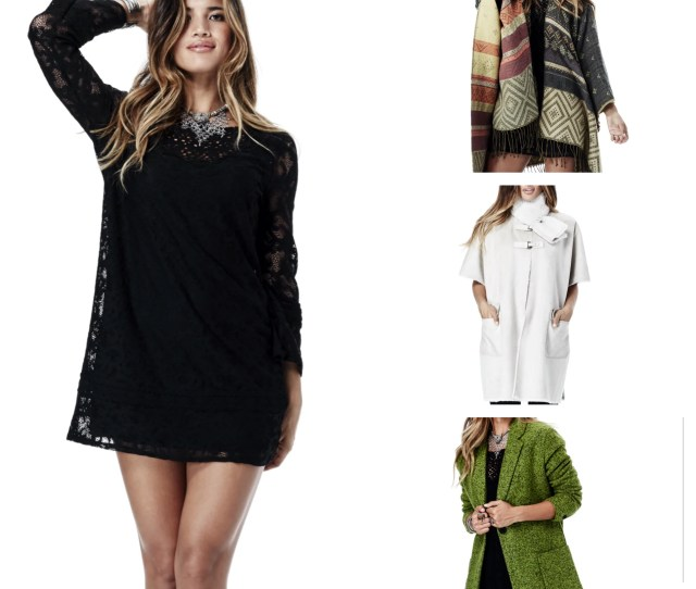 Either Little Black Dress Or Both Would Complement Any Closet These Foundation Pieces Are Essential In Every Womans Life Happy Holidays And Happy
