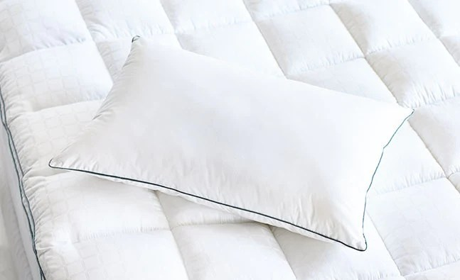 find the perfect pillow gainsborough home