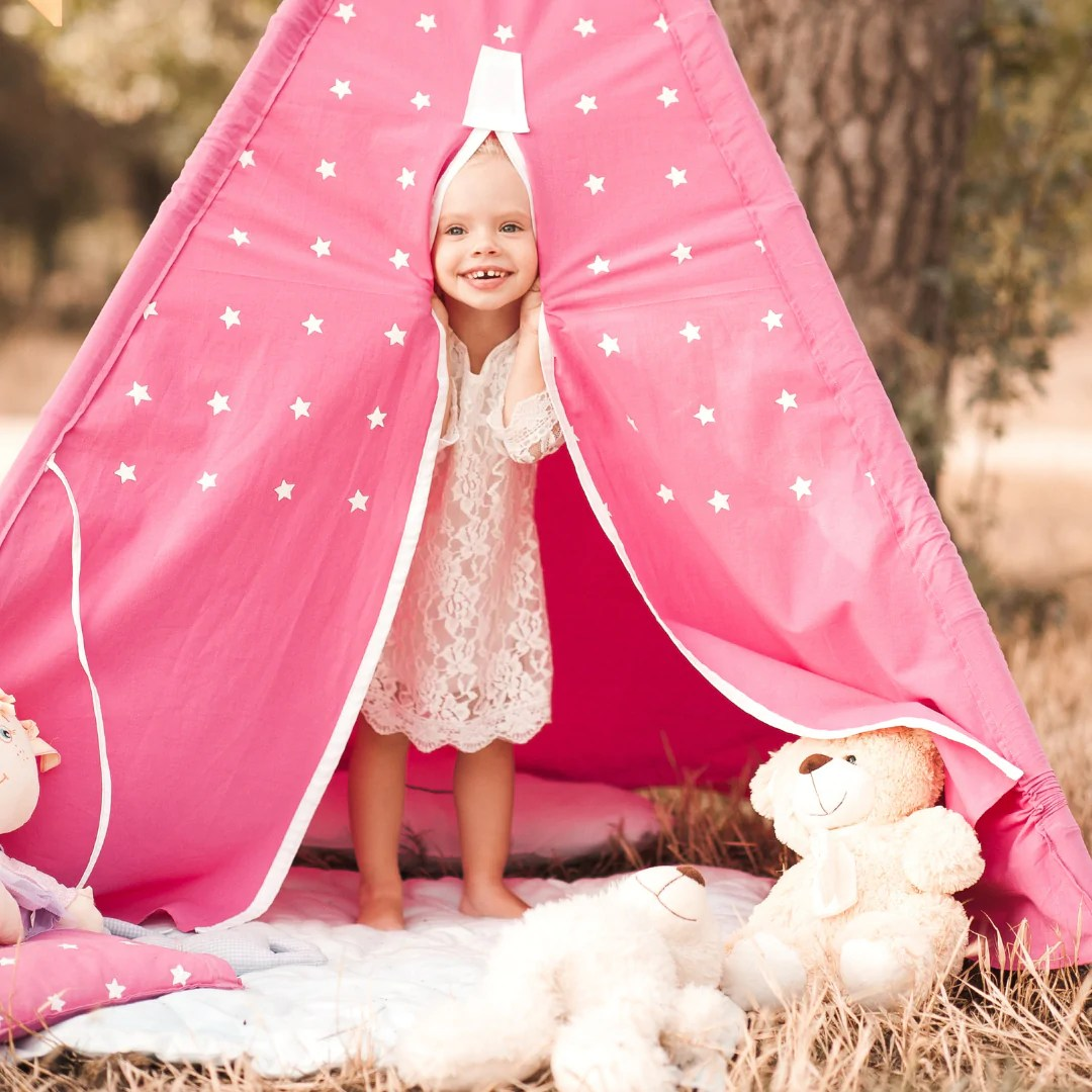 17 Outdoor Birthday Party Ideas For Kids Munchy Play