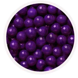 Purple Gumballs 850 Count